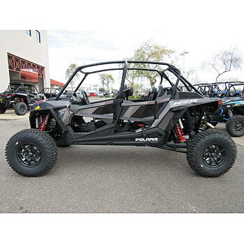 2019 Polaris RZR XP 900 for sale 200728623